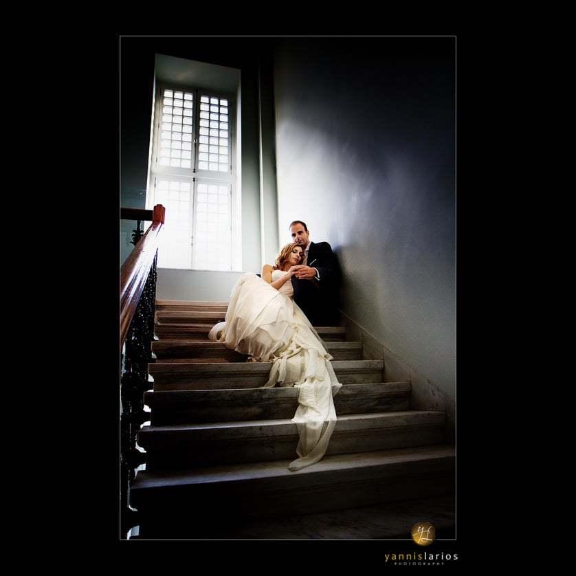 Wedding Photographer Greece i. Φωτογράφιση γάμου  fotografos-gamou-Athina-08