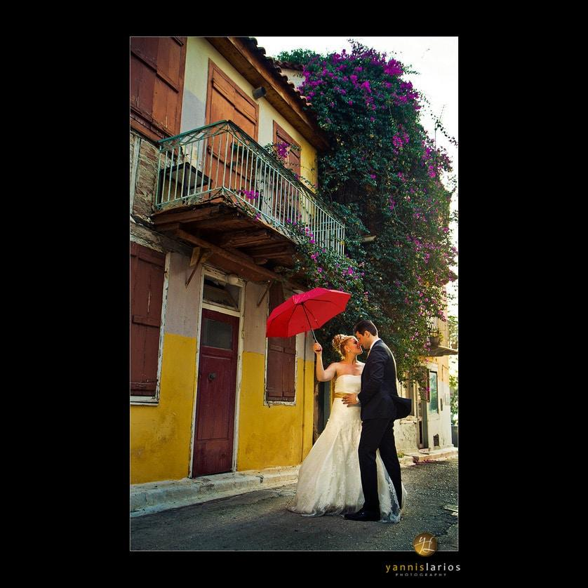 Wedding Photographer Greece i. Φωτογράφιση γάμου  fotografos-gamou-Athina-10