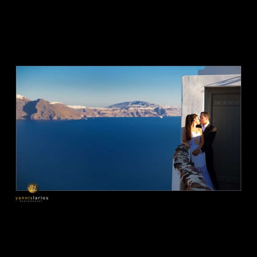 Wedding Photographer Greece i. Φωτογράφιση γάμου  fotografos-gamou-Athina-14