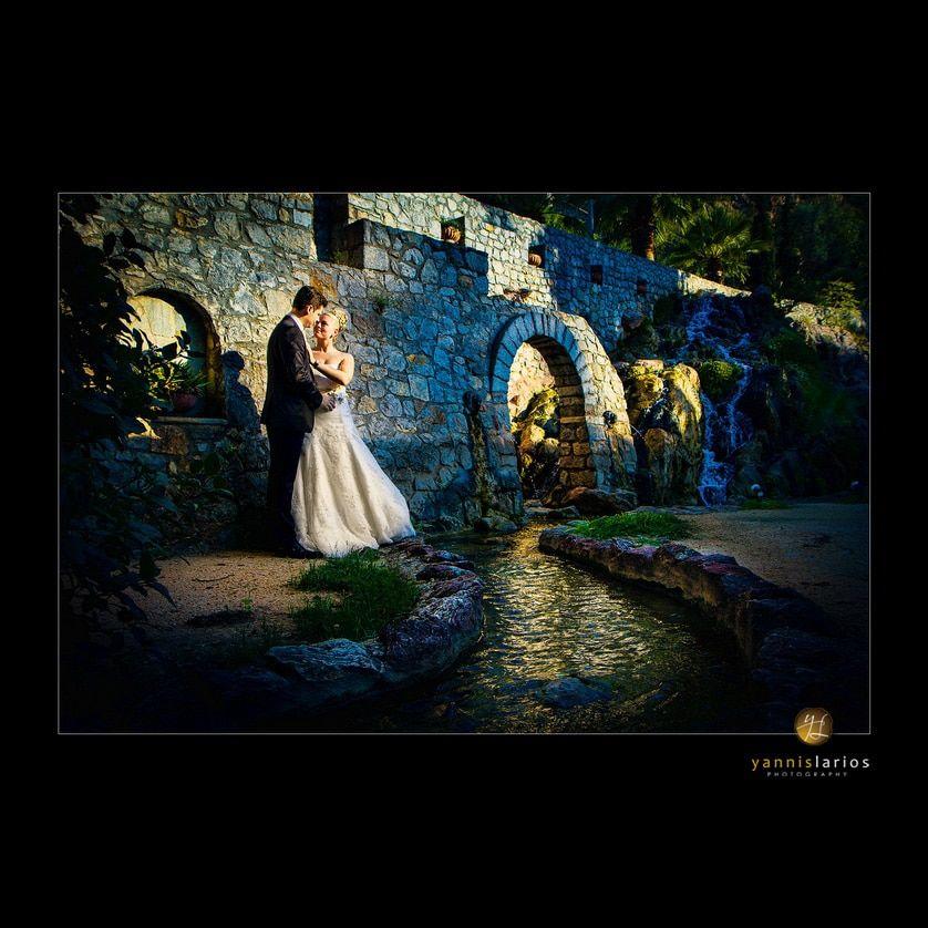 Wedding Photographer Greece i. Φωτογράφιση γάμου  fotografos-gamou-Athina-15