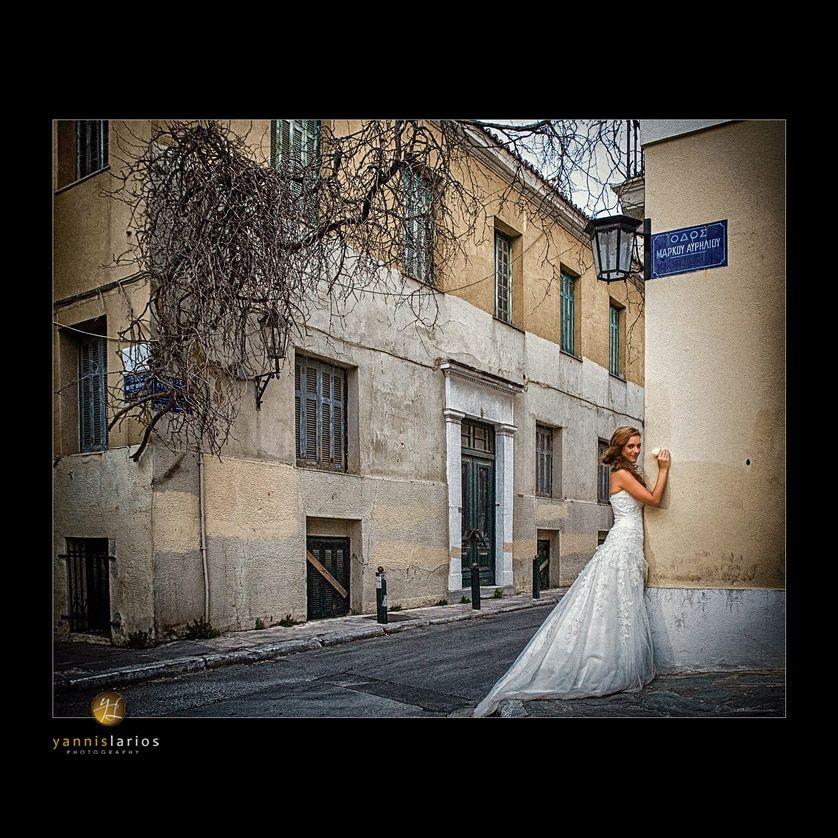 Wedding Photorgapher Greece fotografos-gamou-Athina-16 Ένα σύντομο κλείσιμο ματιού στον καθρέφτη και επιστροφή στα καθημερινά. Έγινα Associate στο SWPP (London)!!