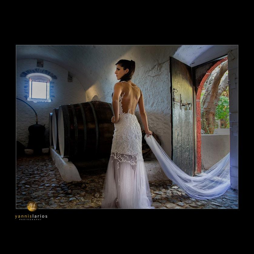 Wedding Photographer Greece i. Φωτογράφιση γάμου  fotografos-gamou-Athina-17