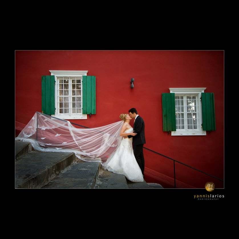 Wedding Photographer Greece i. Φωτογράφιση γάμου  fotografos-gamou-Athina-18
