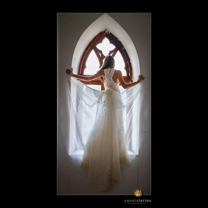 Wedding Photographer Greece i. Φωτογράφιση γάμου  fotografos-gamou-Athina-19