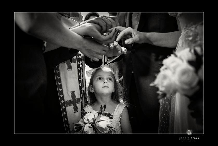 Wedding Photographer Greece i. Φωτογράφιση γάμου  read_thoughts